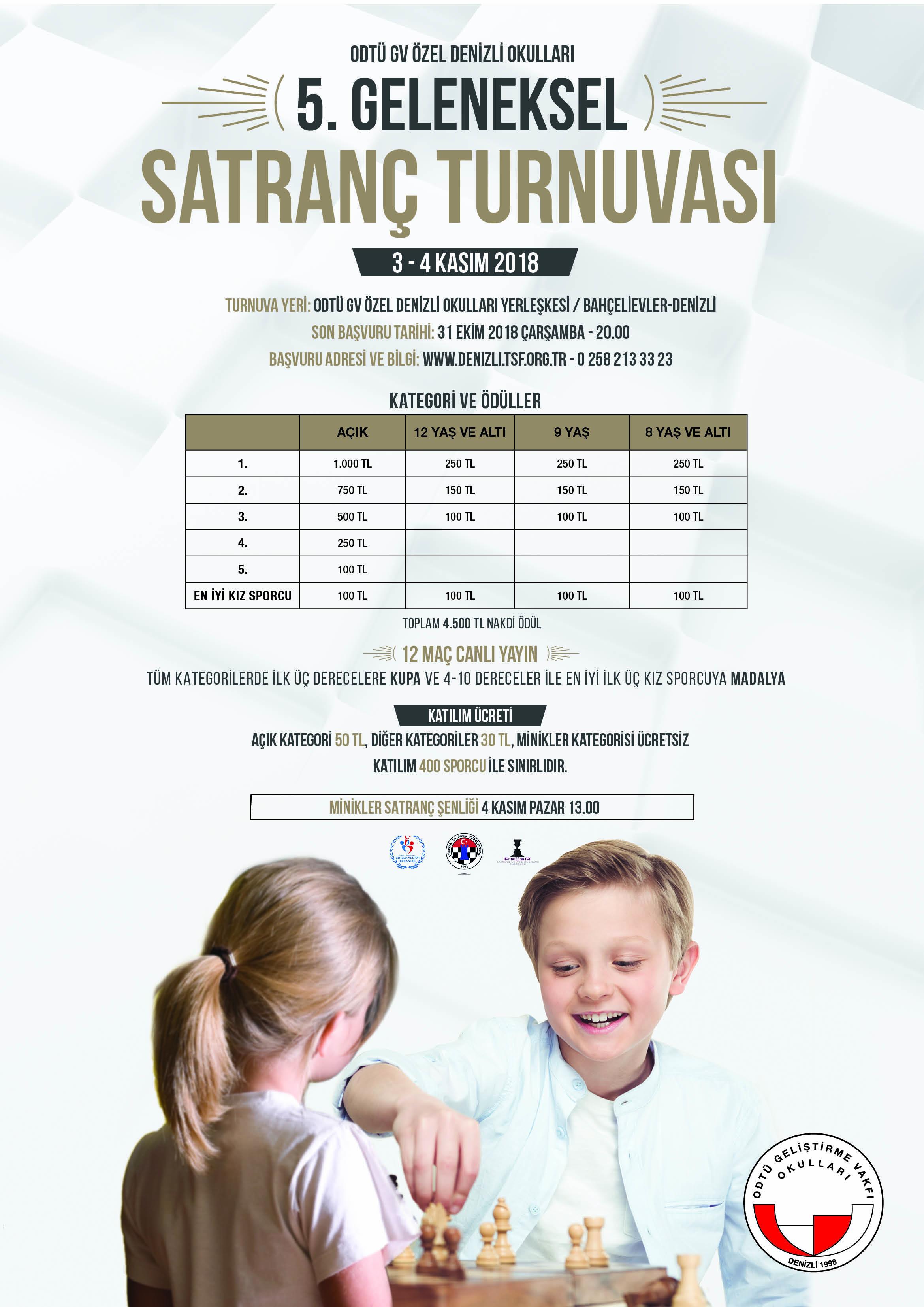 odtu 5.satranc_turnuvasA3